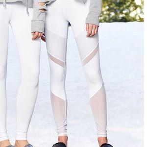 ALO Yoga Sheila Leggings XS